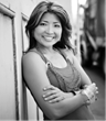Shari Saiki Design Studio, Inc. Joins the Exclusive Haute Living Design Network