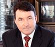 Farris, Riley & Pitt, LLP Partner Kirby Farris, Esq. Elected to Super Lawyers 2015