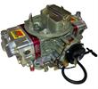 AED HO Series Carburetor with Electric Choke, 750 cfm, Red Metering Blocks