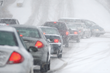 Amica Shares Tips to Promote Safe Winter Driving
