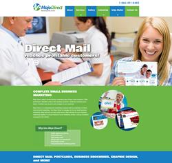 Atlanta Brochure and Business Printing