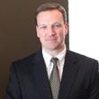 Farris, Riley & Pitt, LLP Attorney Brett Turnbull, Esq. Elected to Super Lawyers 2015