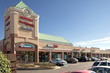 Non-Recourse Shopping Center Financing