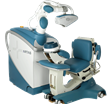 The ARTAS Robotic System Now at Parsa Mohebi Hair Restoration Centers