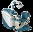 The ARTAS Robotic System Now at Parsa Mohebi Hair Restoration Centers