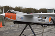 NJIT Conducts Historic Unmanned Aircraft Flights in National Airspace over the Atlantic Ocean