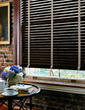 Next Day Blinds of Washington–Baltimore Receives Best of Houzz 2015...