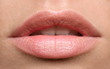 The Secrets of Getting Flawless Lips is Now Revealed at MetroMD...