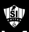Staten Island Soccer Team Makes Borough History