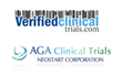 Preventing Duplicate Enrollment In Clinical Trials Miami Based AGA...