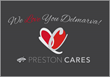 2015 Preston Automotive Group Releases Super Bowl Commercials