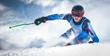 Watch the Wisconsin State High School Ski & Snowboard Championships LIVE