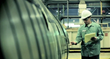 Chicago Video & Media Production Company Gears Up To Produce Manufacturing Videos