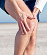 Healthpointe Now Treating Knee Fractures, Dislocations, ACL Tears, and...