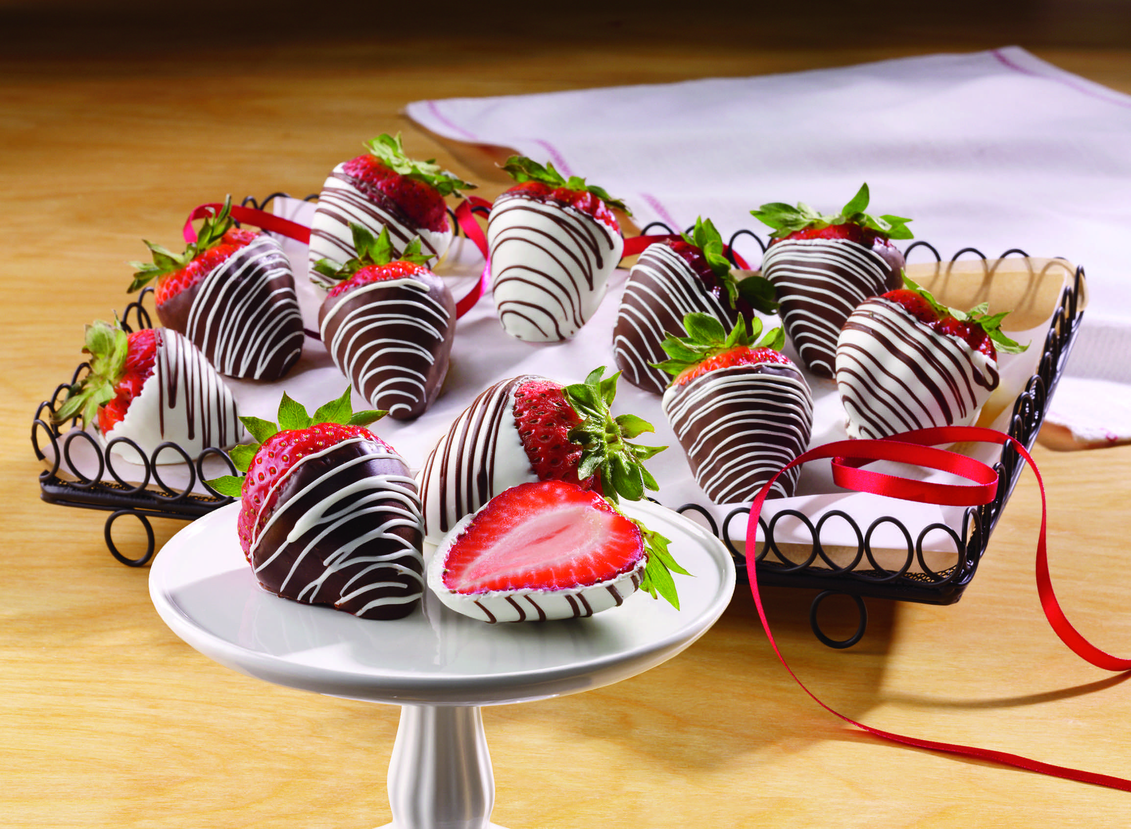 Valentine's Day Chocolates and Sweets for Sweeties are ... - photo#14