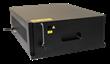 AdValue Photonics Introduces Higher Pulse Energy Fiber Lasers