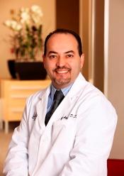 Dr. Ben Amini, Dentist San Francisco