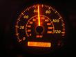 Wavecrest Computing Announces Bandwidth Management is Now Available in...