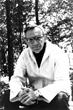 W. Paul Jones, author