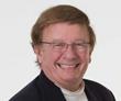 Pacific Metrics' Chief Psychometrician Alan Nicewander Elected...