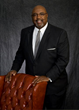 Darryl King, Principle Partnering Group, to vice chair 12th Annual Texas Black Expo, June 11-14.