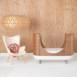 YLiving Announces Its First Modern Nursery and Kids Room Event Feb...