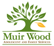 Logo for Muir Wood Adolescent & Family Services