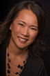 Kim Davis of RE/MAX Professionals to Host Dave Ramsey's 9 Week...