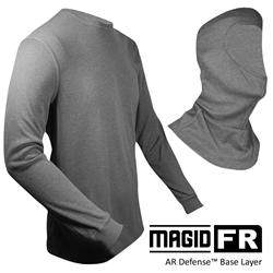 Magid Glove AR Defense Base Layer