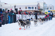 Yukon Quest International Sled Dog Race travels 1,000 miles to...