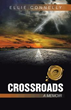Author Writes with Candor, Shuns Familial Example in 'Crossroads'