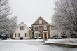 December Existing Home-Sales Rose As Interest Rates Fell