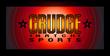 Grudge Match Sports