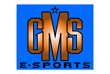 Grudge Match eSport logo