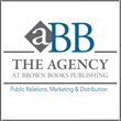 Milli Brown, Founder of Brown Books Publishing Group, Introduces the...