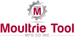 Moultrie Tool Manufacturing, Inc.