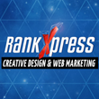 RankXpress Explains the Importance of a Good Business Website