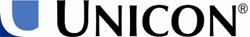 Unicon logo