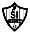 Staten Island United Soccer Launches First Summer Select Program In...
