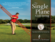 New Book by Golf Pro Todd Graves Teaches Readers the Mechanics of the...
