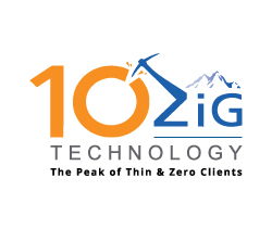 10ZiG Technology Announces 2015 Second Quarter Tradeshow Schedule