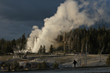Spaces Available at Yellowstone Geothermal Workshop