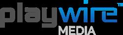 Playwire Media Logo