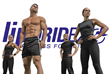 Liporidex, a Sports Nutrition Supplement Brand, Is Searching For...