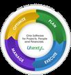 Unanet Announces Next Generation Enterprise Software for Project Driven Organizations