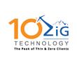 Citrix Award 10ZiG Zero Client with HDX Ready, HDX Premium and HDX 3D-Pro Certification