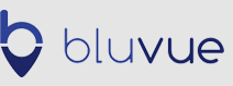 BluVue Plans logo