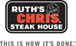 Ruth's Chris Steak House Sizzling Soon in Uptown Dallas