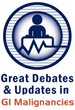 gi malignancies oncology conference
