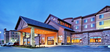 Embassy Suites by Hilton Anchorage Completes Full Renovation